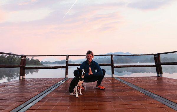 Mindfulness a Varese